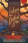 Image for Lalani of the Distant Sea