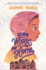 Image for Other Words for Home