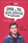 Image for Simon vs. the Homo Sapiens Agenda Movie Tie-in Edition