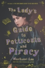 Image for The lady's guide to petticoats and piracy : 2