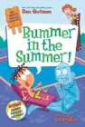Image for My Weird School Special: Bummer in the Summer!