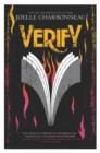 Image for Verify