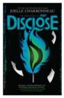 Image for Disclose
