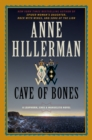 Image for Cave of Bones: A Leaphorn, Chee & Manuelito Novel