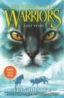 Image for Warriors: The Broken Code #1: Lost Stars