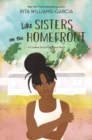 Image for Like Sisters on the Homefront