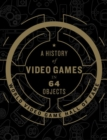 Image for A history of video games in 64 objects