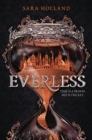 Image for EVERLESS INTERNATIONAL EDITION