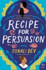 Image for Recipe for Persuasion