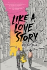 Image for Like a Love Story