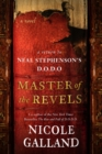 Image for Master of the Revels : A Return to Neal Stephenson's D.O.D.O.