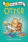 Image for Otter: I Love Books!