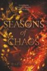 Image for Seasons of Chaos