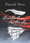 Image for And The Ocean Was Our Sky