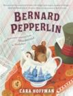 Image for Bernard Pepperlin
