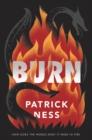 Image for Burn