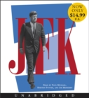 Image for JFK Low Price CD : A Vision for America