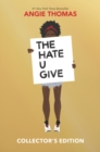 Image for The Hate U Give Collector's Edition