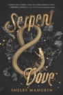 Image for Serpent & Dove