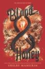 Image for Blood & Honey