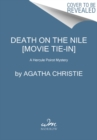 Image for Death on the Nile [Movie Tie-in] : A Hercule Poirot Mystery