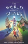 Image for the World Between Blinks #1