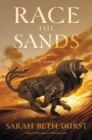 Image for Race the sands  : a novel