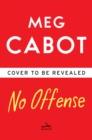 Image for No Offense : A Novel