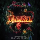 Image for Damsel