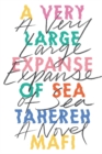 Image for A Very Large Expanse of Sea