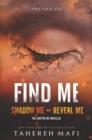 Image for Find Me