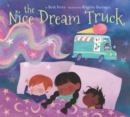 Image for The Nice Dream Truck