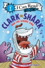Image for Clark the Shark and the school sing