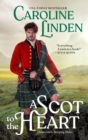 Image for A Scot to the Heart: Desperately Seeking Duke : 2