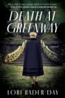 Image for Death at Greenway: A Novel