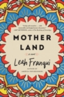 Image for Mother Land