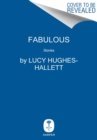 Image for Fabulous : Stories