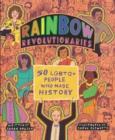 Image for Rainbow Revolutionaries