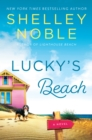Image for Lucky's Beach