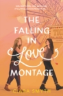 Image for Falling in Love Montage, The