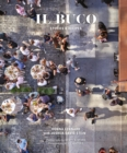 Image for Il Buco: Stories & Recipes