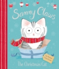 Image for Sammy Claws: The Christmas Cat