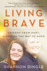 Image for Living Brave
