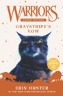 Image for Graystripe's Vow