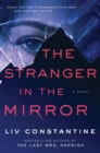 Image for Stranger in the Mirror: A Novel