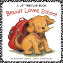 Image for Biscuit loves school