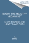 Image for BOSH!: Healthy Vegan