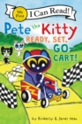 Image for Ready, set, go-cart!