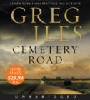 Image for Cemetery Road Low Price CD : A Novel