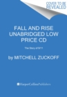 Image for Fall and Rise Low Price CD : The Story of 9/11